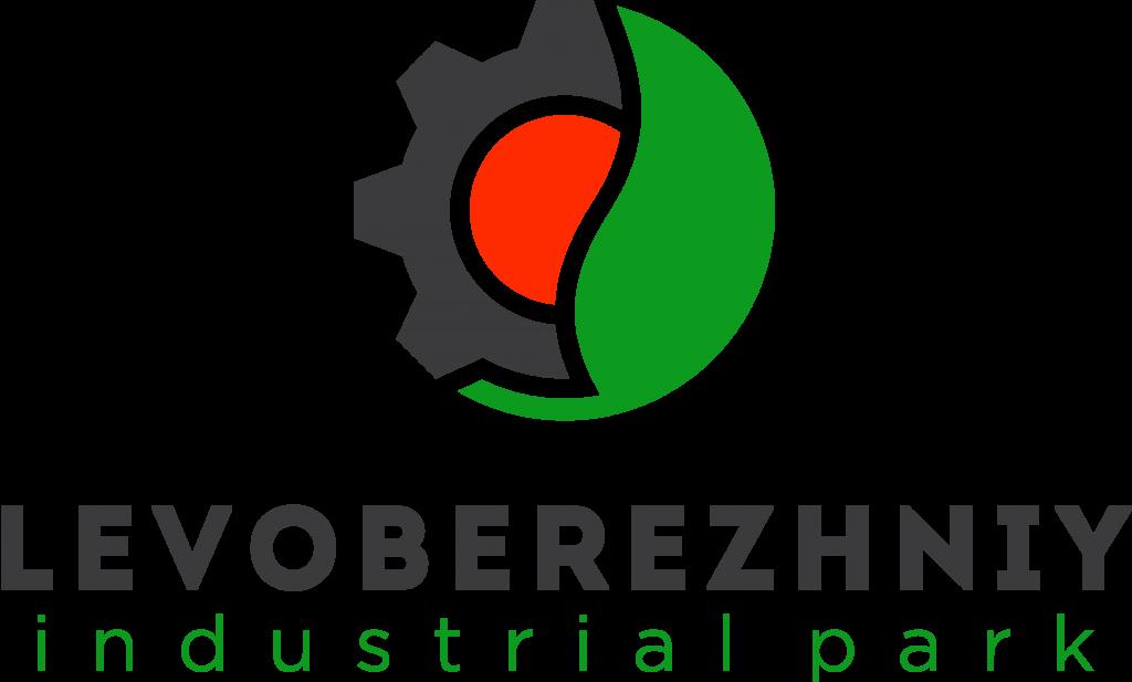 Logo-Vertical eng