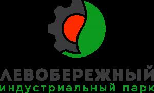 Logo-Vertical rus
