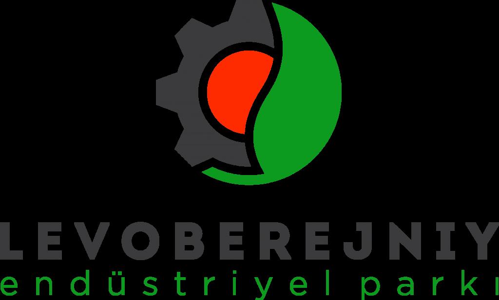 Logo-Vertical tur