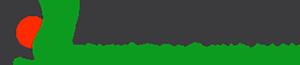 Logo-Horizontal 300-65